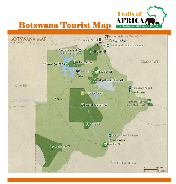 destination-botswana