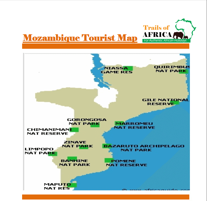 destination-mozambique
