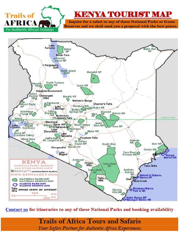 kenya_tourism_map_kenyan
