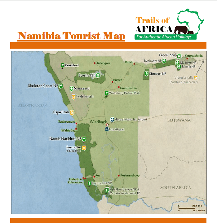namibia-map