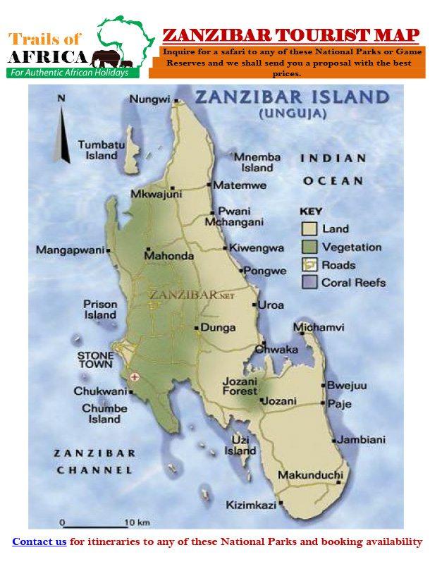 zanzibar_tourism_map